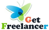 Web Developer Freelancer